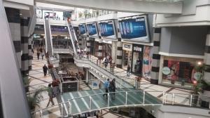 Menlyn Mall