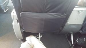 737-800 seat 5E