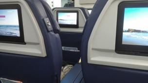 Aeroflot 737-800