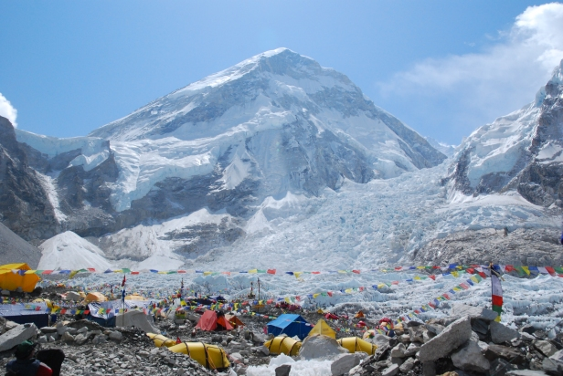 Everest-Base-Camp.jpg