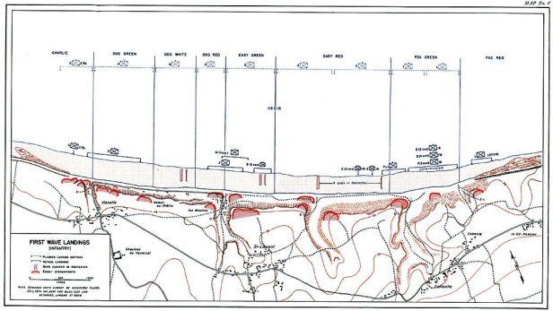 1024px-Omaha_1944_Initial_assault