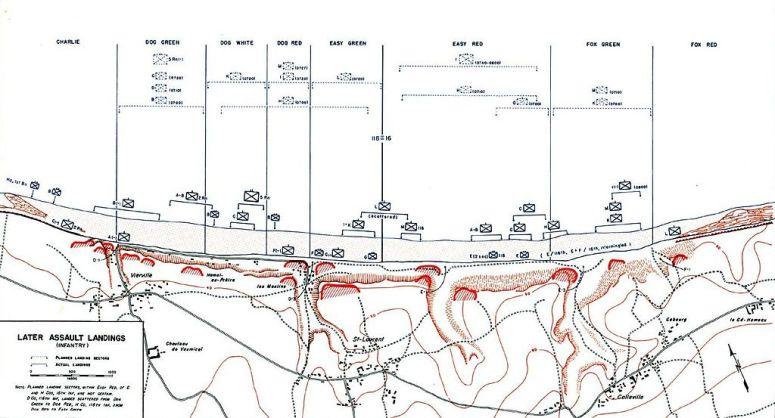 1024px-Omaha_Beach_1944_Second_Assault
