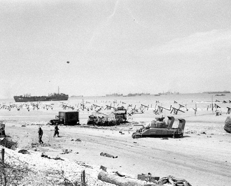 Normandy_Invasion_June_1944