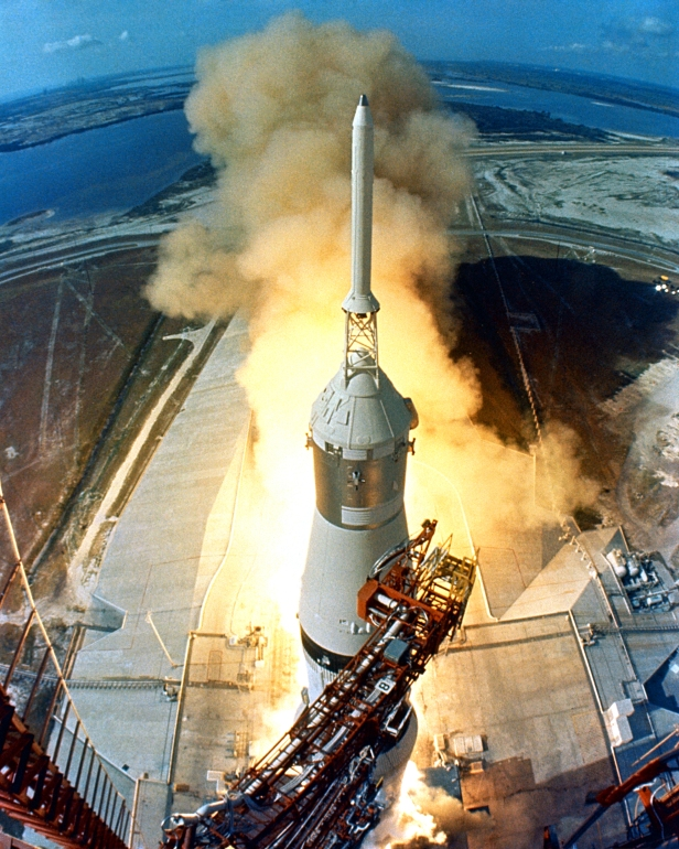 Apollo_11_Launch2