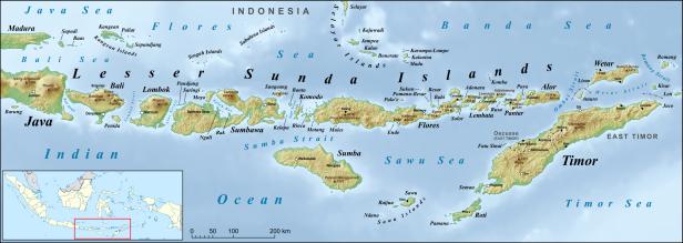 Lesser_Sunda_Islands_en