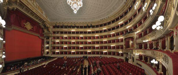 Teatro_alla_Scala_interior_Milan (1)