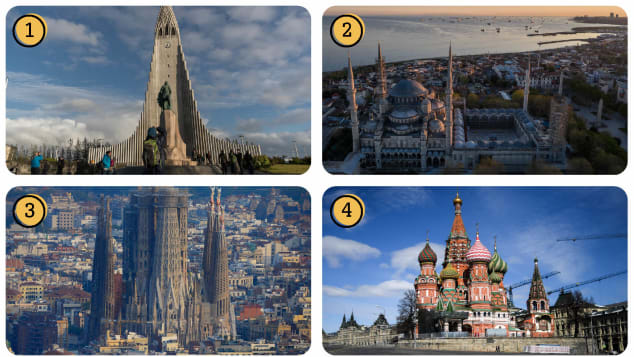 http___cdn.cnn.com_cnnnext_dam_assets_200515154206-20200515-travel-quiz-places-of-worship