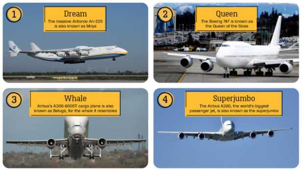 http___cdn.cnn.com_cnnnext_dam_assets_200515164716-20200515-travel-quiz-big-airplanes--answers