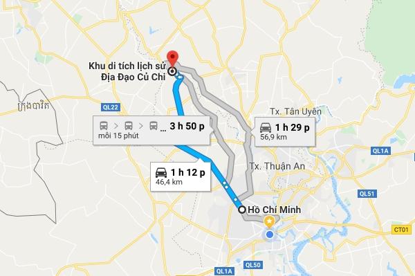 cu-chi-tunnels-map