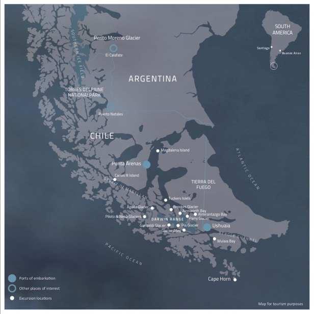 Strait-of-Magellan-Map-Australis