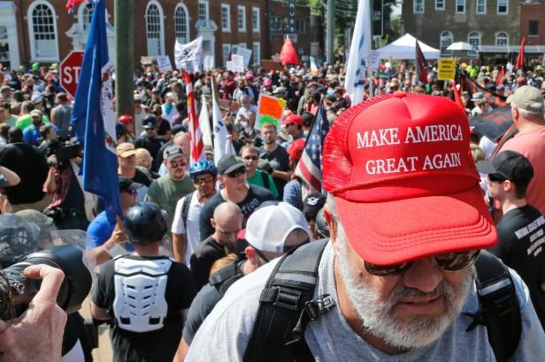 white-nationalist-rally-charlottesville-violence-8