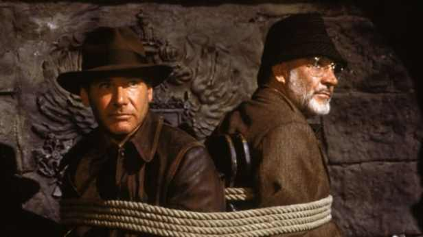 http___cdn.cnn.com_cnnnext_dam_assets_150722183212-indiana-jones-last-crusade