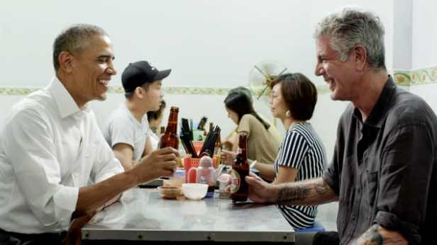 http___cdn.cnn.com_cnnnext_dam_assets_180608074400-01-anthony-bourdain-obama