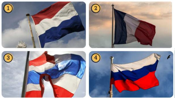 http___cdn.cnn.com_cnnnext_dam_assets_200515153557-20200515-travel-quiz-flags