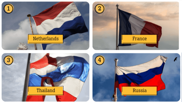 http___cdn.cnn.com_cnnnext_dam_assets_200521155929-20200521-travel-quiz-flags--answers