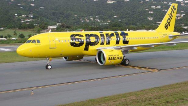 Spirit-Airlines-5-777x437