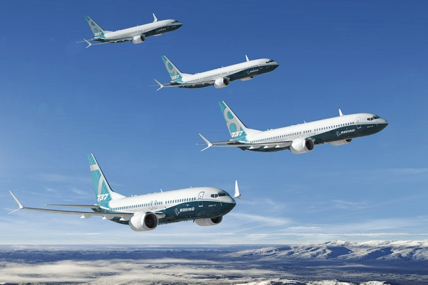 737MAX_737_MAX_Family_Image_in_flight-full-2