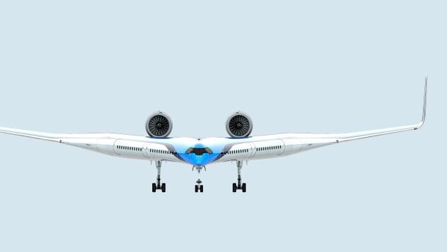 http___cdn.cnn.com_cnnnext_dam_assets_190603111334-01-flying-v
