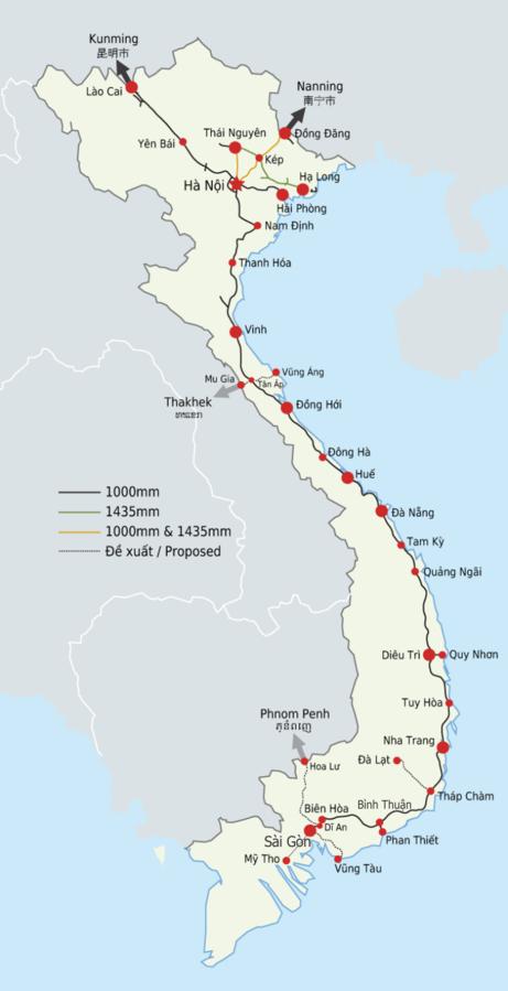 Vietnam_Railway_Map
