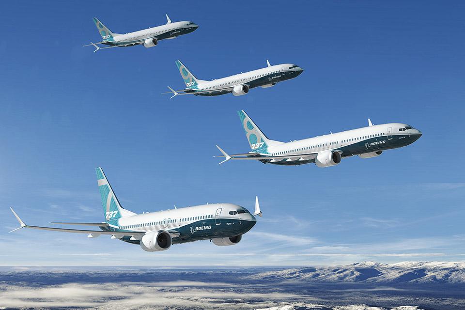 737MAX_737_MAX_Family_Image_in_flight-full-2 (1)
