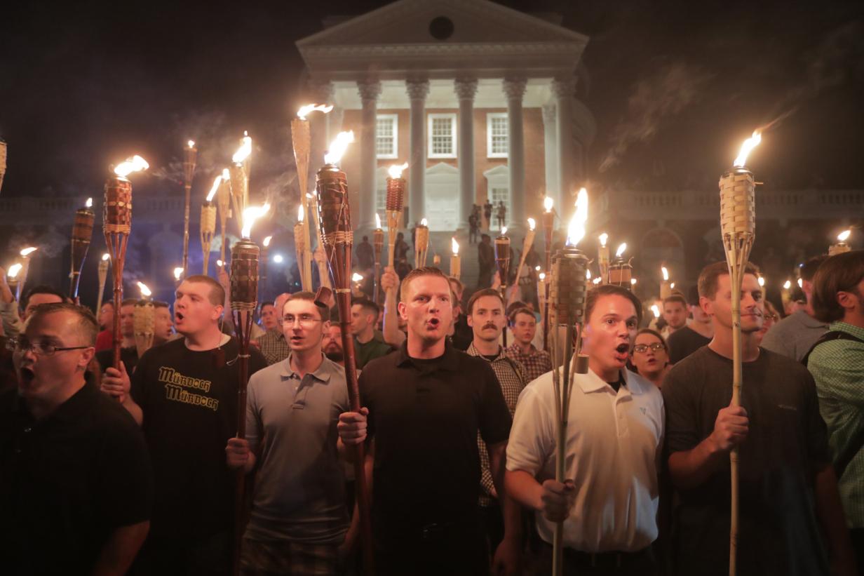 white-nationalist-rally-charlottesville-violence-16