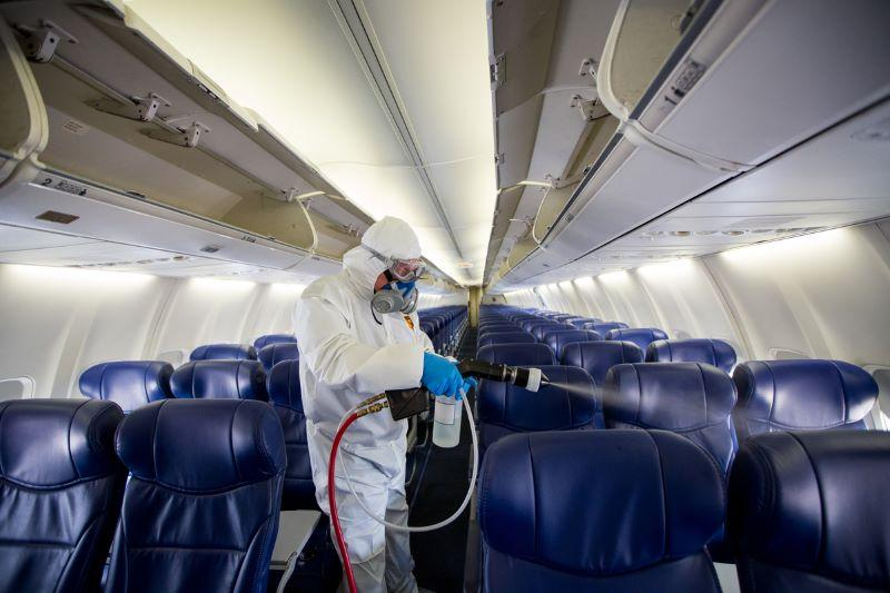 cleaning_spray_source_southwest_airlines