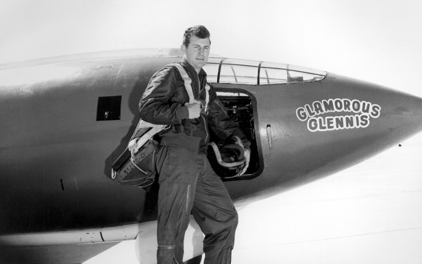 1199px-Chuck_Yeager