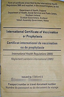 220px-Yellow_fever_certificate