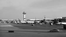 New Your JFK Terminal 4