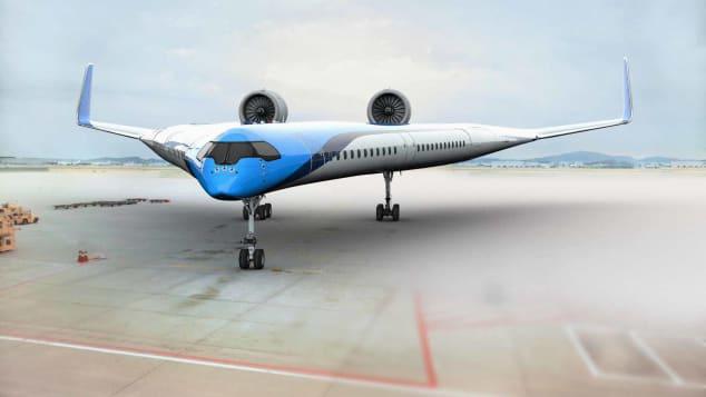 http___cdn.cnn_.com_cnnnext_dam_assets_190603100140-klm-tu-delft-flying-v