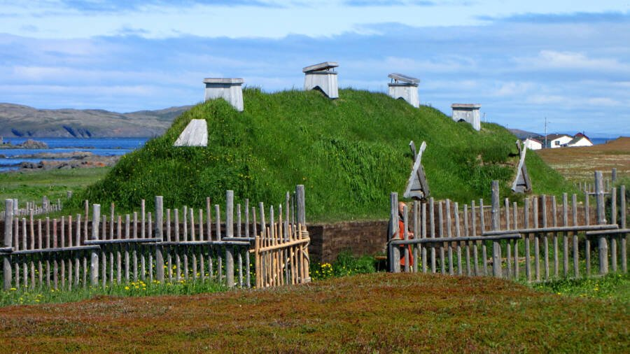 lanse-aux-meadows-house